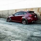 1000  Images About Subaru On Pinterest