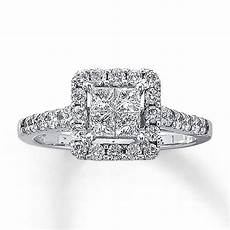 15 best ideas of wedding bands at jewelers