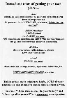 money worksheets 2323 pin by jen ehrhardt on money matter being a landlord how to get money moving out quotes