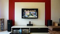 fernseher wand tv verstecken fernseherwand home design ideas kabel ikea