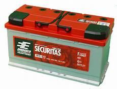 Batterie Pour Camion Votre Site Sp 233 Cialis 233 Dans Les