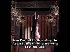 time of my the time of my letra e tradu 231 227 o