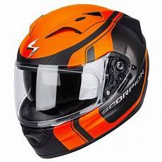 exo 1200 air casco scorpion exo exo 1200 air tour cascos integrales motoblouz es