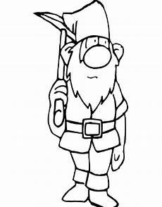 Zwerge Malvorlagen Ausdrucken Comic Elfen Und Zwerge 00172 Gratis Malvorlage In Elfen Und