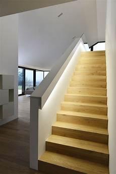 exzellent massivhaus musterhäuser 875 besten haus bilder auf balkon arquitetura