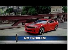 Credit Problems? No Problem! McCluskey Chevrolet in the