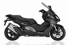 Bmw C 650 Sport - bmw c650 sport maxi scooters bmw motorrad motorbike trip