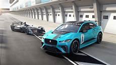 Jaguar I Type Concept 4k Wallpapers Hd Wallpapers Id