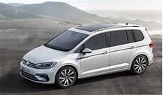 volkswagen touran 2020 2020 vw touran release date redesign interior price