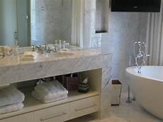 Bathroom Vanity Tops Modern by Granite Vanity Tops Bathroom Modern With Alcove Brushed