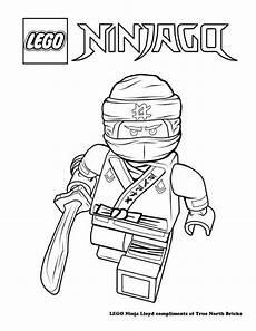 Vogel Malvorlagen Ninjago Malvorlagen Ninjago Lloyd