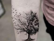 1001 Ideen F 252 R Lebensbaum Zum Inspirieren Und