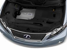 how cars engines work 2010 lexus rx parental controls 2010 lexus rx350 reviews and rating motor trend