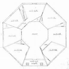 octagon house floor plans bummer free zone the octagon