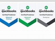 export quickbooks desktop to online