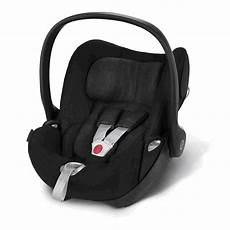 Cybex Cloud Q - cybex cloud q plus infant car seat