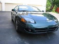 how petrol cars work 1994 dodge stealth instrument cluster hemmings find of the day 1993 dodge stealth r t twin turb hemmings daily