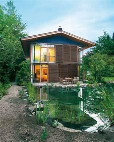 Schöner Wohnen Gartenhaus - eine terrasse wie eine aussichtsplattform bild 15 haus
