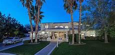 Section 10 Home For Sale 1830 Casa De Elegante Ct Las