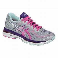 Kasut Asics Gel Kayano gel kayano 23 things i want asics running shoes shoes