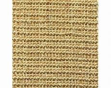 teppichboden sisal manaus gold 400 cm breit meterware