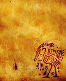Indianische Muster Malvorlagen Musik Indianische Nationale Muster Stockfoto Bild Kunst