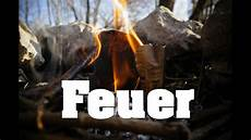 survival feuer kamin hitzenest