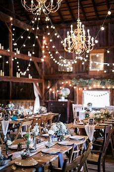 rustic elegant barn wedding rustic wedding chic
