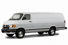 how things work cars 1999 dodge ram van 1500 seat position control dodge ram van reviews specs and prices cars com
