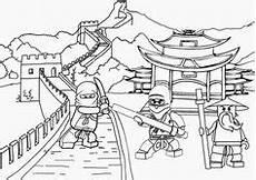 Ninjago Malvorlagen Episode Malvorlagen Lego City Bilder Zum Ausmalen 843 Malvorlage
