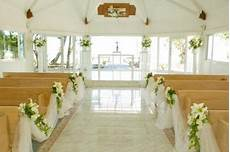 white rose weddings celebrations events ideas to