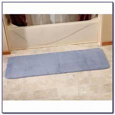 Bathroom Rug Runner 24 X 72 bathroom rug runner 24 x 72 rugs home design ideas