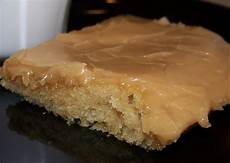 peanut butter texas sheet cake best cooking recipes in the world