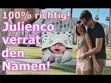 Bibis Palace Baby - fan entlarvt julienco verr 228 t baby name 100 richtig
