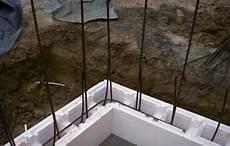 Styropor Pool Set Mit Römertreppe - styropor pool set 1 halboval 8 x 4 x 1 5 m mit