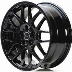 avus ac mb4 black velgen giva wheels b v velgen en banden