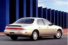 how to work on cars 1993 infiniti j instrument cluster 1993 97 infiniti j30 consumer guide auto