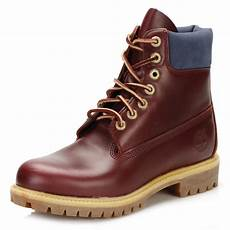 timberland mens rootbeer 6 inch waterproof boots ca194d