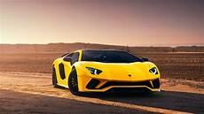 Lamborghini Aventador Yellow Wallpaper Hd 1920x1080 1920x1080 wallpaper lamborghini aventador s