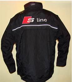 s line 0020 jacke 0020 zipp 0020 0020 2 sportliche