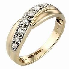 buy wedding rings online h samuel