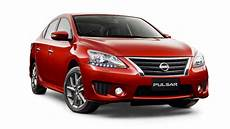 nissan pulsar 2015 review carsguide