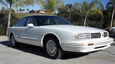 how cars engines work 1995 oldsmobile 88 navigation system 1995 oldsmobile eighty eight royale lss ss supercharged olds rocket 88 youtube