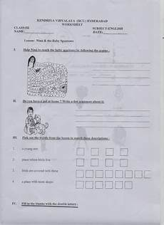 worksheets 2015 16 links and resources educational