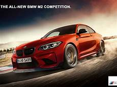 boostaddict why is the 2019 bmw f87 m2 competition so fat manual m2 competition independent
