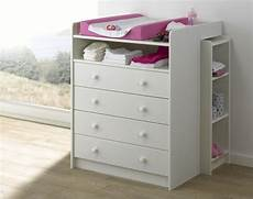 commode bebe table a langer