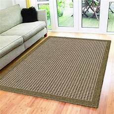tappeti stuoia tappeto stuoia classico moderno interno esterno verdone