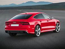 Audi Hatchback by 2016 Audi Rs 7 Price Photos Reviews Features