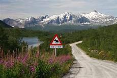 urlaub in schweden autofahren in schweden wichtige infos f 252 r den urlaub