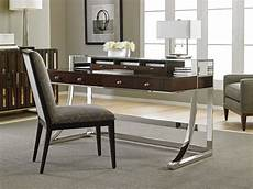 best home office furniture brands elite furniture gallery nc furniture sligh lexington home